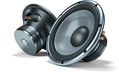 speaker_systems