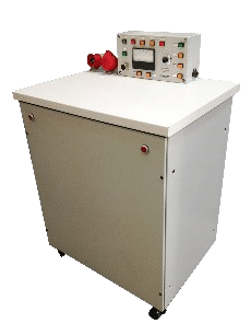 Laboratory-Bench-Top-Magnetisers