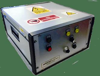 BMCS Magnet Setter