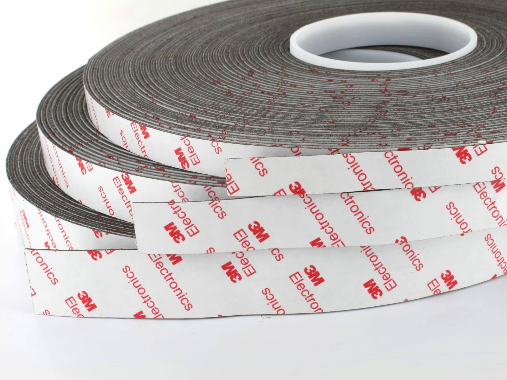 Flexible Rubber Magnets