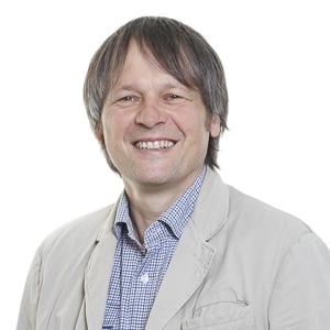 Stefano Maiaroli