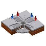 Axial Field Multipole Fixture Thumbnail